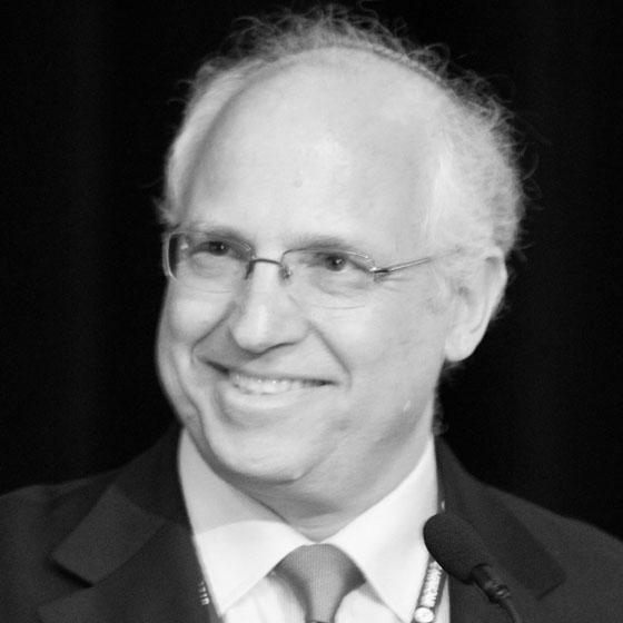Prof. Aviad Haramati, PhD