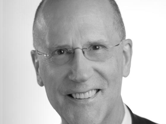 Prof. David M. Irby, PhD