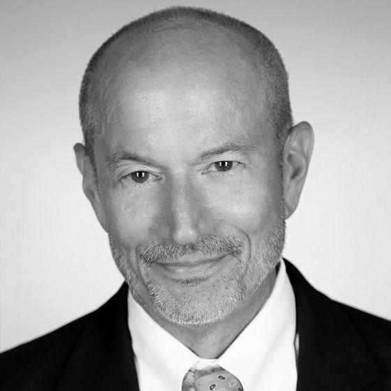 Dr. John Norcini, PhD