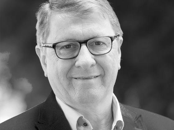 Prof. Cees van der Vleuten, PhD