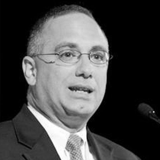 Prof. Michael Seropian MD