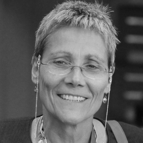 Prof. Trudie Roberts, MBChB, PhD, FRCP, FHEA