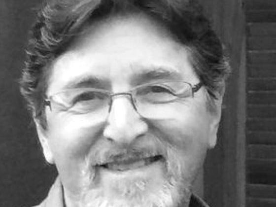 Stewart Mennin, PhD